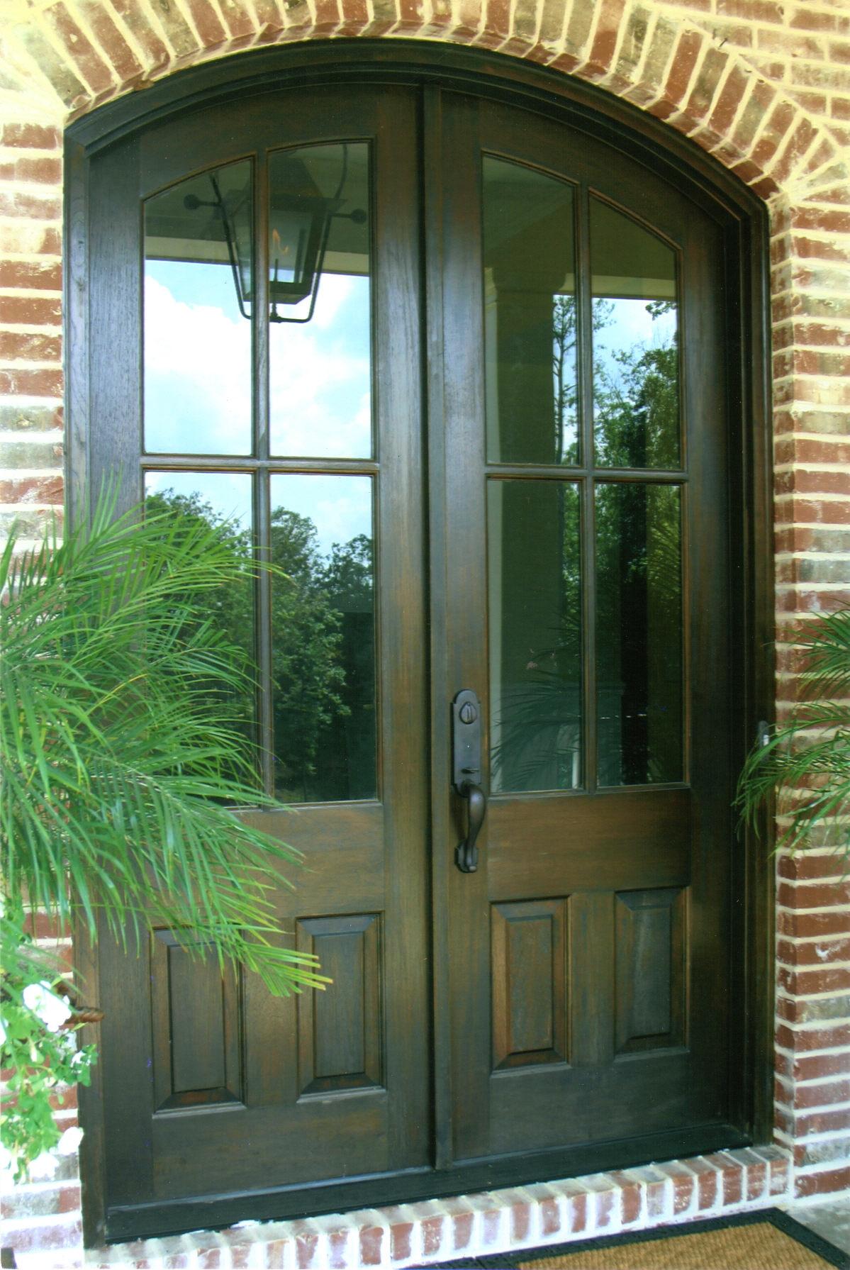 Types 18 spanish doors wallpaper cool hd for Door in spanish